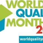 36091-WQM-2014-logo