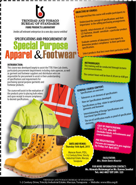 Apparel&Footwer-Wshop2
