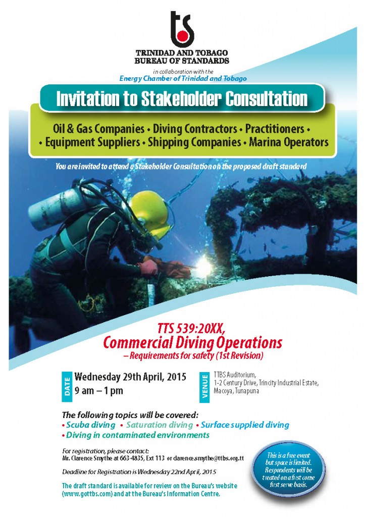 Consult-DIVING e-FLYERpic