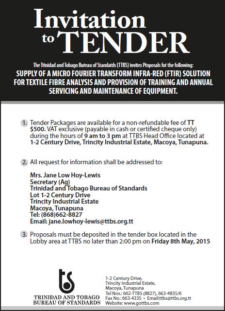 tender2015