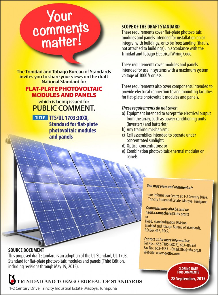 Photovoltaic std PC-ad copy-page-001