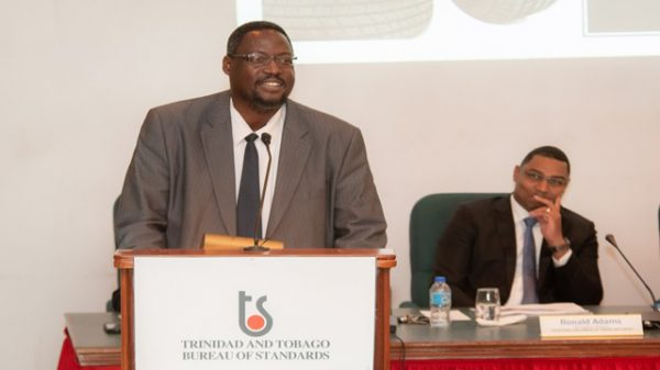 Competence of Inspection Bodies: Making T&T Safer
