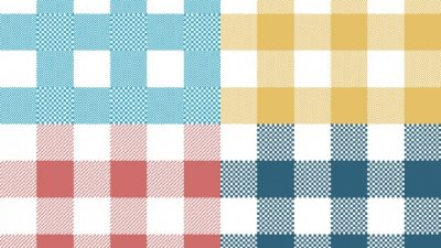 Standards for Public Comment: Guide to the selection of fabrics