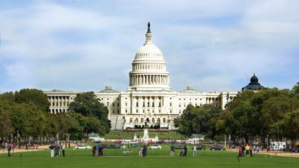 T&T Ambassador to Washington DC congratulates TTBS on its achievement