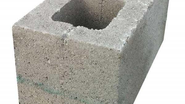 Stakeholder Consultation on the Draft Compulsory Standard for Concrete Masonry Units