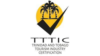 Trust The Mark! Choose TTTIC Certified Tourism Operators