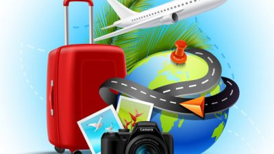 Evaluation of proposal for CARICOM Regional Standards for the Tourism Industry