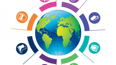 World Accreditation Day 2018: Delivering a safer world