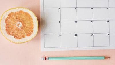 TTLABS Events Calendar 2019-2020