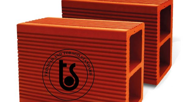 Improving Building Quality With Certified Clay Blocks