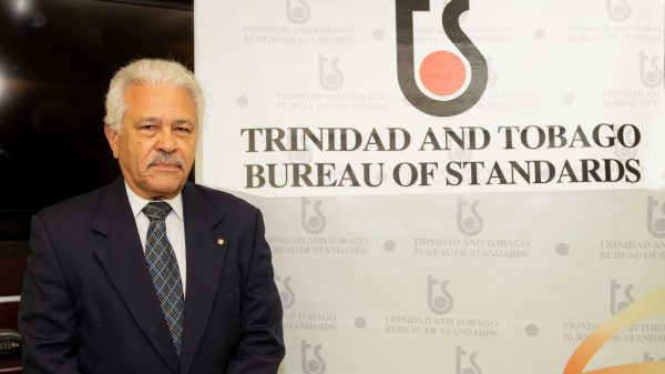 Press Release: Fuel Quality Conforms to National Compulsory Standards Established by TTBS