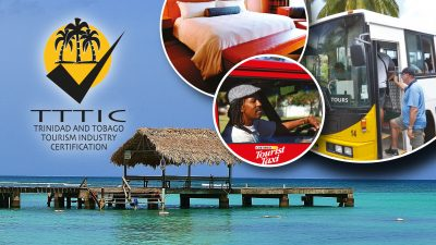 TTTIC – A Tool for Sustainable Tourism