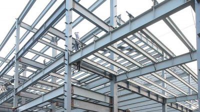 Invitation to Stakeholder Meeting on Structural Beams