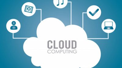 For Public Comment: Draft Voluntary National Standards for Cloud Computing