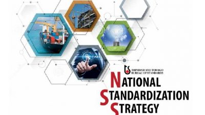National Standardization Strategy (NSS)
