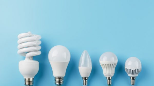 Virtual Focus Group Meeting: TTCS 11:20XX – Energy Labelling of CFLs and LEDs – Compulsory Requirements