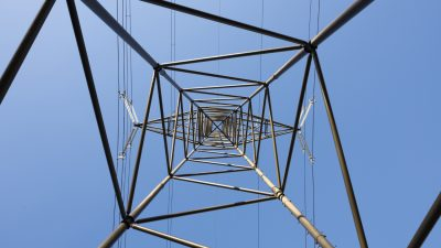 TTS 171: Part 2: 2002, Trinidad and Tobago Electrical Wiring Code – Part 2 – High Voltage Installations