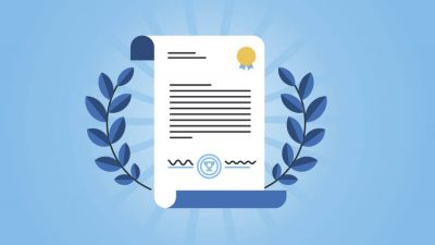 Trinidad and Tobago Laboratory Accreditation Service Signs Memorandum of Understanding