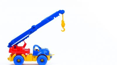 Virtual Stakeholder Consultation – Standard for Safety of Toys