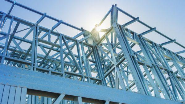 TTBS Announces Moratorium Period For Cold-Formed Steel Framing Members